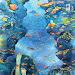 Review Buku Laut Bercerita Leila S. Chudori