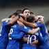 Οι Έλληνες ποδοσφαιριστές μαζεύουν χρήματα για να δημιουργηθεί τουλάχιστον μία ΜΕΘ!