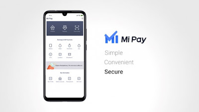 Why you should use Mi Pay