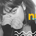 Os melhores lançamentos da semana: Charli XCX, Camila Cabello, Alice Caymmi e mais