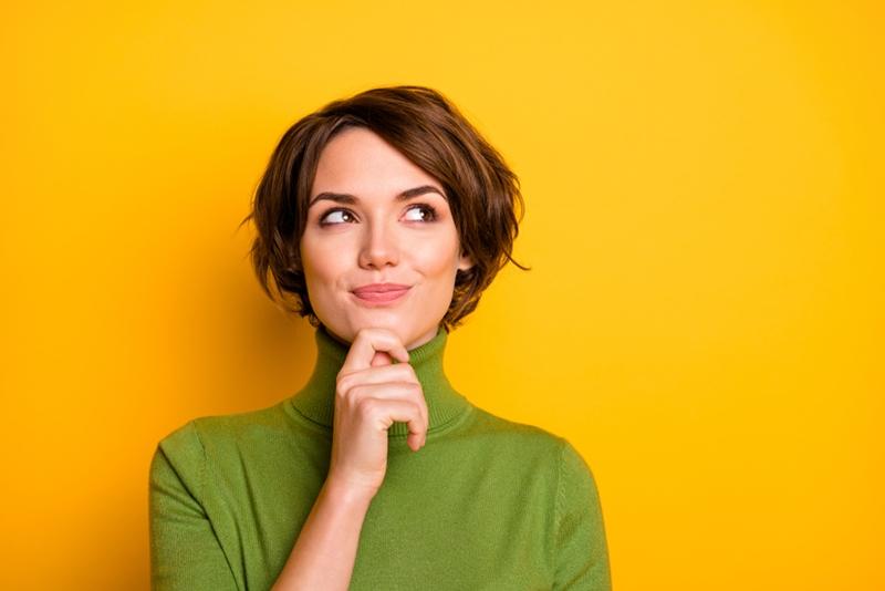 Jinekolojik kanserler kadınları tehdit ediyor!