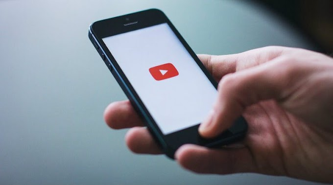 COMO EDITAR VIDEO Y SUBIRLO A YOUTUBE CON TU ANDROID