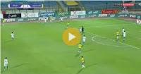 مشاهدة مبارة المصري والاسماعيلي بالدوري بث مباشر 14ـ8ـ2020