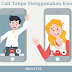 Cara Video Call Tanpa Menggunakan Kuota Terbaru