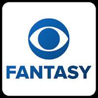 CBS Sports Fantasy Apk Download for Android