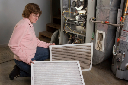 Five Gas Furnace Troubleshooting Tips for St. Louis Area ...