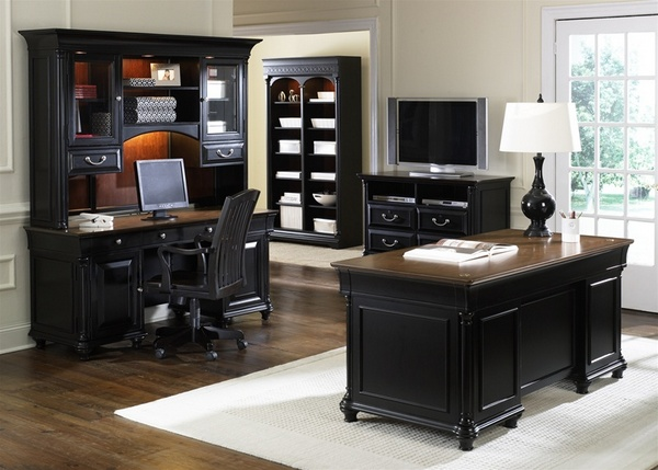 Barn Office Furniture Quicklook Tochinawest Com