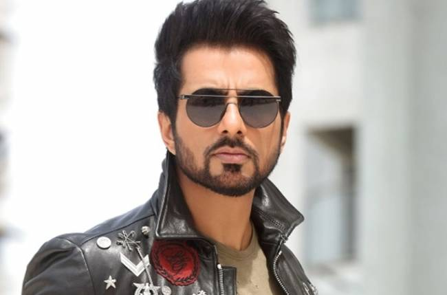 Bollywood Actor, Famous People in India