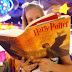 Újabb vallásos vita a Harry Potter kapcsán: egy lelkész szerint igazi átkok vannak benne