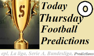Half Time/Full Time football Betting Tips, Predictions and Odds
