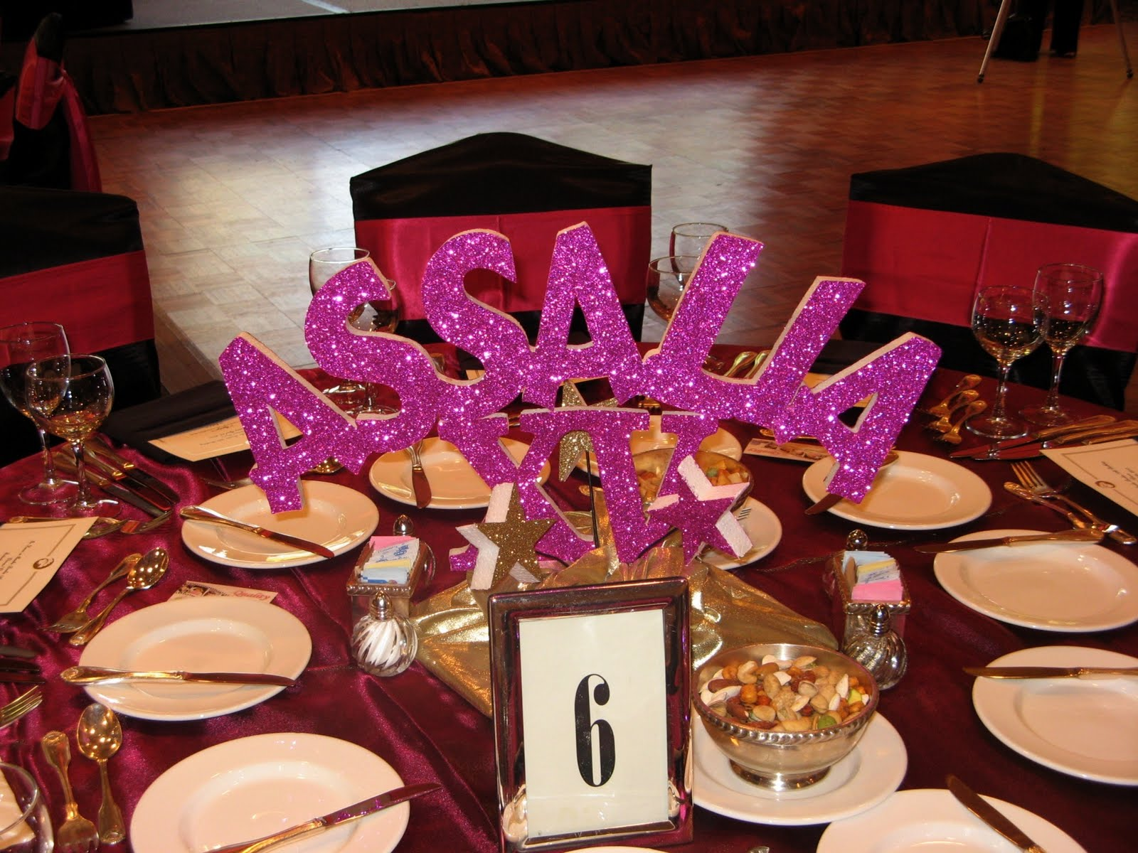 15 Decorating A Small Living Room Dining Room Combination: Quinceanera Dresses In Houston TX: 15 Decorations In Houston