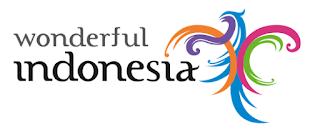 Ini Aktivitas Seru yang Bisa Dilakukan di Canggu Bali
