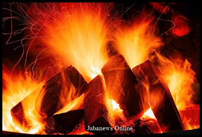jabanews online