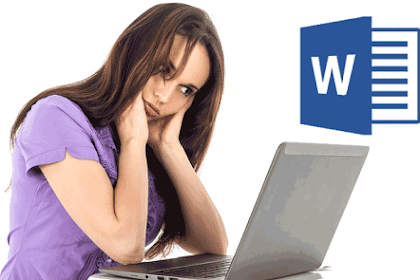 5 Steps to Create a Document in Microsoft Word