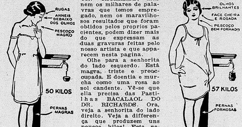 TO DIY OR NOT TO DIY: MURCHA COMO UMA ROSA AO SOL CANDENTE