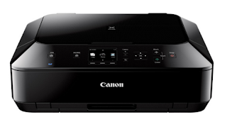 Canon PIXMA MG5420 Driver Download For Windows 10 And Mac OS X