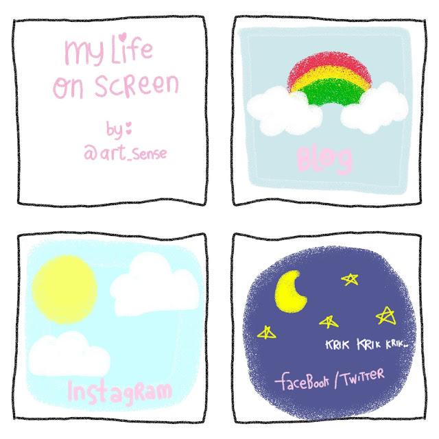 @art_sense