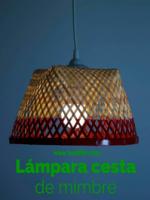 https://www.handfie.com/tutorial/lampara-con-cesta-de-mimbre/