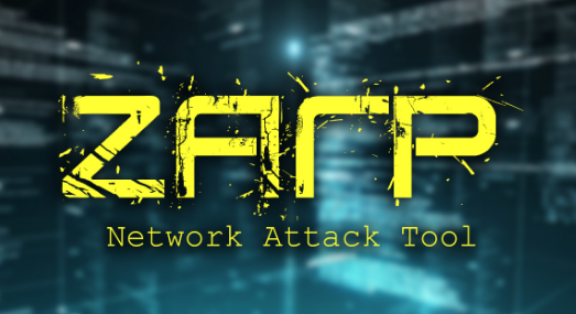 ZARP Exploit local Network in Termux - Termux Tutorial