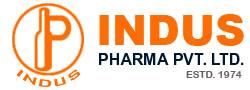 Indus Pharma Pvt. Ltd Alwar, Rajasthan Jobs Vacancy For B.Sc, M.Sc, B.Pharma, BCA, MCA, B.tech Candidates