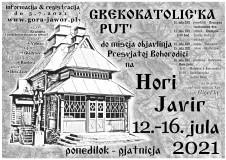 http://gora-jawor.5v.pl/images/pdf/G.Jawor/Gora-Jawor-2021_plakat_%5BRUE-lat%5D-col.pdf