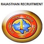 RMES Teaching Staff Recruitment 2019