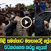 Actress Samantha mobbed in Madurai