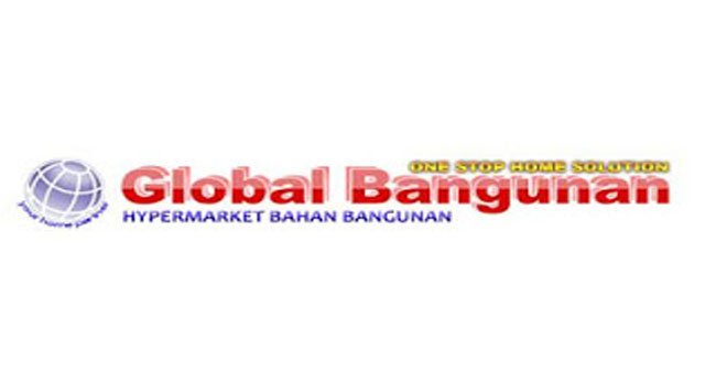 Lowongan Kerja Pekanbaru PT. Global Bangunan Jaya