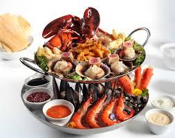 Lowongan Kerja Malaysia Restoran Seafood Johor - Juli 2018