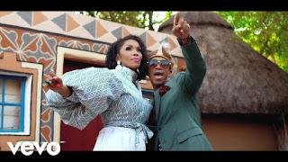 VIDEO: Mafikizolo – Ngeke Balunge Mp4 Download