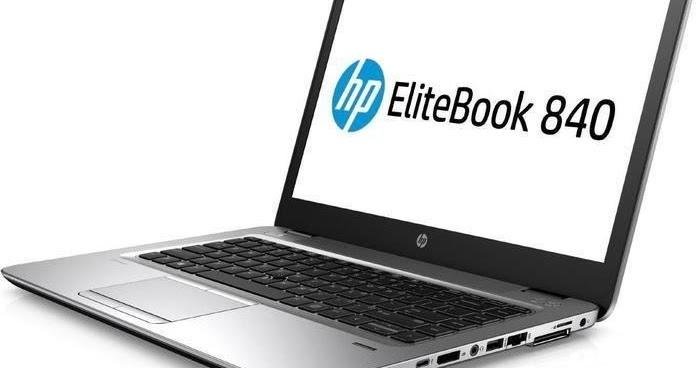 HP EliteBook 840 G2 H9W45ET Driver Download