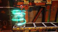 Crash Bandicoot N. Sane Trilogy Game Screenshot 7
