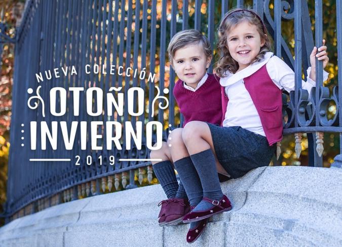 zapatos de vestir de invierno para niños y niñas
