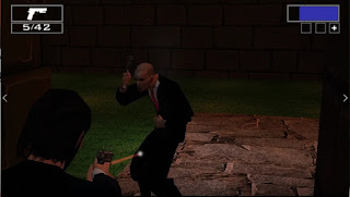 Jhohn Wick Mod Para Android [ppsspp] DOWNLOAD 2020