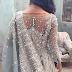 Suffuse By Sana Yasir Freesia Bridal Wear 2017