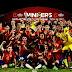 Euro Sub-17 2017: Resumo final