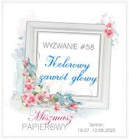 http://sklepmiszmaszpapierowy.blogspot.com/2020/07/wyzwanie-58-kolorowy-zawrot-gowy.html