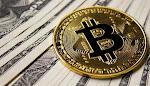bitcoin a visa ajándékkártyához h81 pro btc
