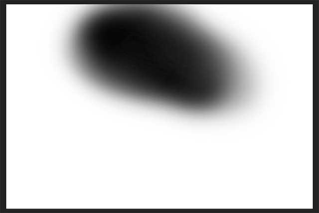 Tutorial-de-Photoshop-Efecto-de-Iluminacion-en-Imagen-Blanco-y-Negro-11-by-Saltaalavista-Blog