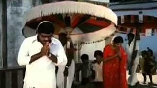 Kaduvulluku Oru Kadidham (1982) Tamil Movie