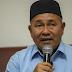 Penjelasan Tuan Ibrahim berhubung sidang perubahan iklim cetus kritikan