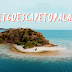 About Town |  GetGo Escape to Palawan