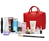 """Concorso """"Prova a vincere 10 Beauty Box Lancome"""" ( valore 108 euro ciascuna) : come partecipare gratis"""