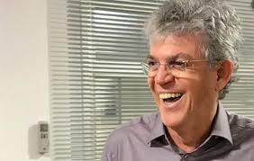 EM INSTANTES, EX-GOVERNADOR SERÁ PRESO PELA PF EM NATAL