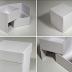 ¡Cajas, cajas y más cajas!