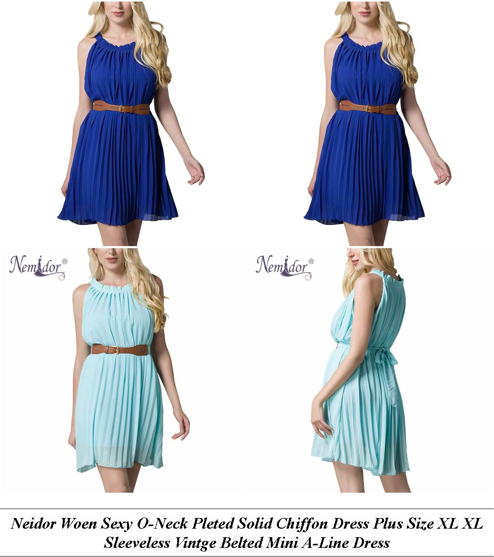 Red White And Blue Dress - Clothing Online Cheap Sales Right Now - Dress To Impress Dress