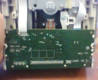 Cara Memperbaiki Optik Dvd Rom Laptop Informa Terlaris