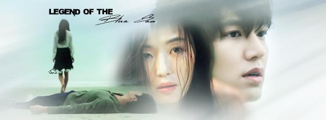 Fakta_Menarik_Drama_Korea_The_Legend_Of_Sea_Blue
