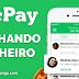5 formas de ganhar dinheiro com Picpay