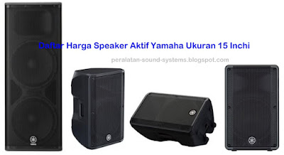 Daftar-Harga-Speaker-Aktif-Yamaha-15